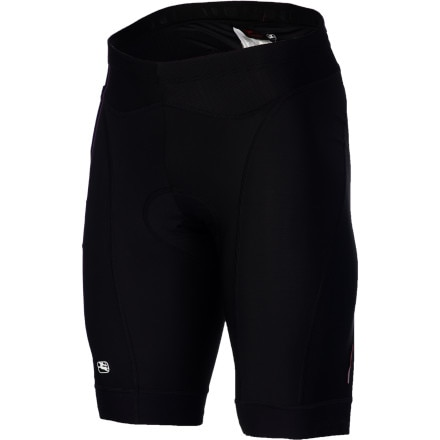Giordana Laser Men's Compression Shorts