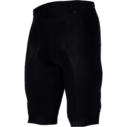 Giordana Fusion Men's Shorts