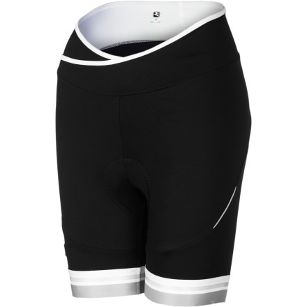 Giordana Silverline Women's Shorts