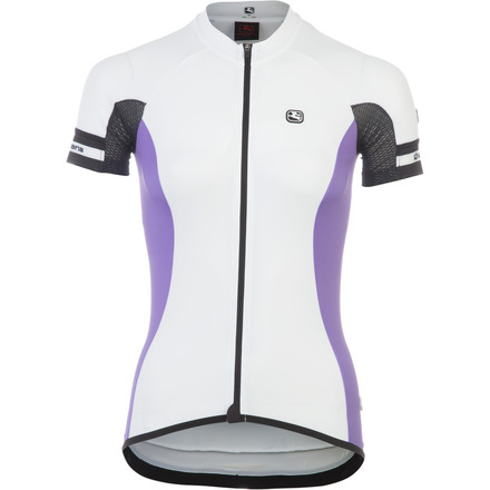 Giordana FormaRed Carbon Custom Women's Jersey