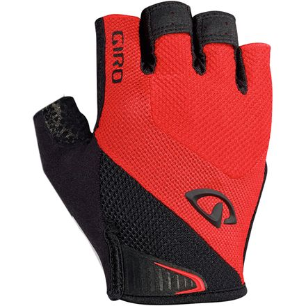Giro Monaco Gloves