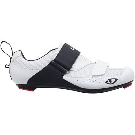 Inciter Tri Shoes Giro
