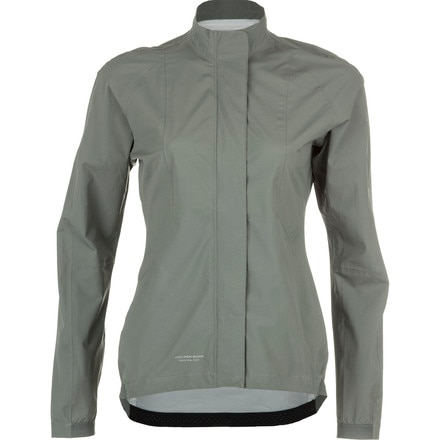 Giro Rain Jacket - Women's