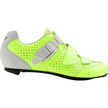 Espada E70 Shoes - Women's Giro