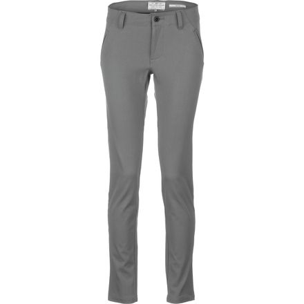 Giro New Road Mobility Pants - Women's