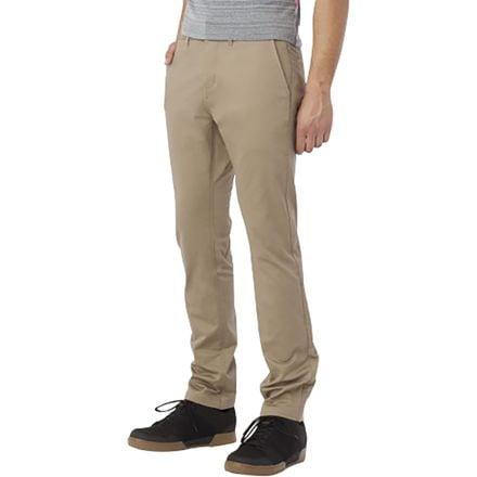 Mobility Trousers - Men's Giro