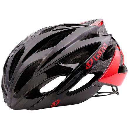 Savant MIPS Helmet Giro