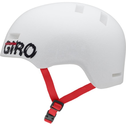 Giro Section Helmet