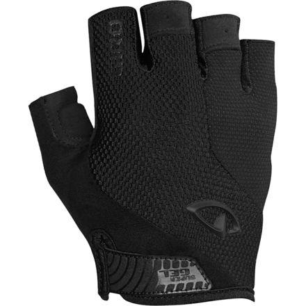 Strate Dure Supergel Gloves Giro