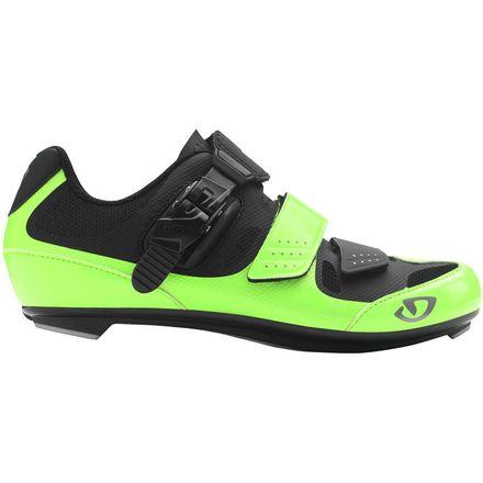 Solara II Shoes - Women's Giro