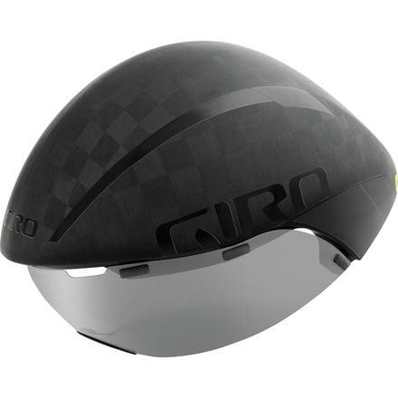 Aerohead Ultimate MIPS Helmet Giro