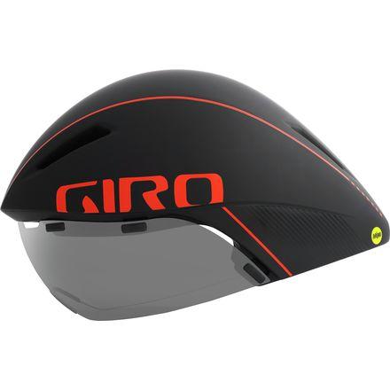 Aerohead MIPS Helmet Giro