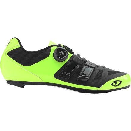 Sentrie Techlace Shoes Giro