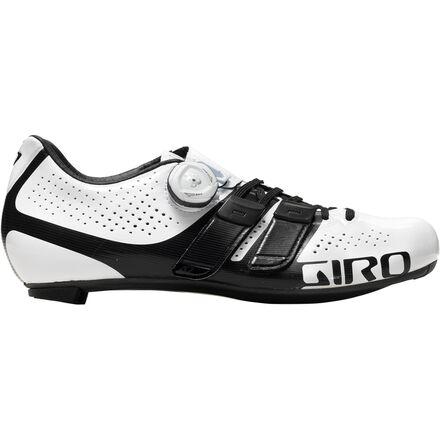 Factress Techlace Shoe - Women's Giro