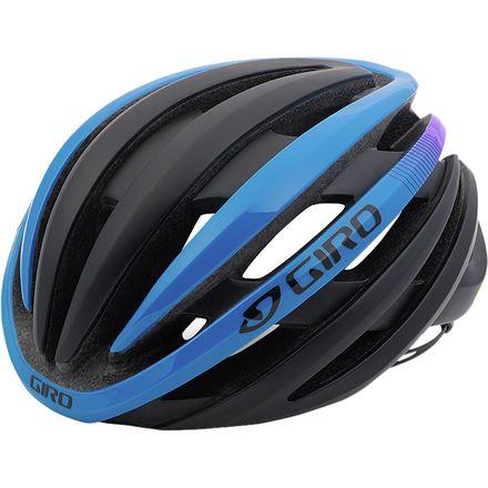 Cinder MIPS Helmet Giro