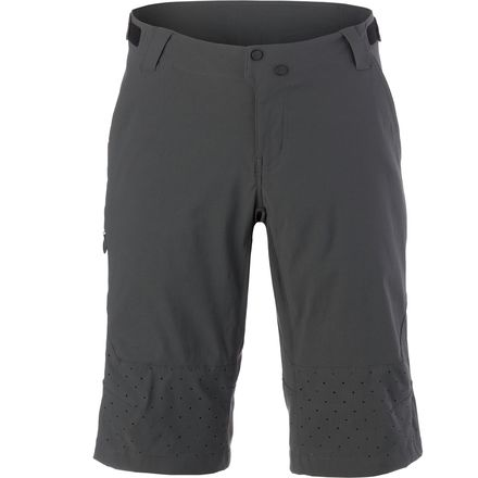 Havoc Short - Men's Giro