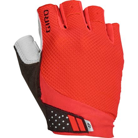 Monaco II Gel Glove Giro