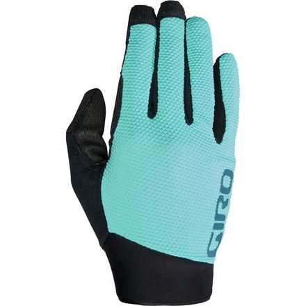 Riv'ette Glove - Women's Giro