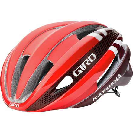 Synthe MIPS Limited Edition Helmet Giro