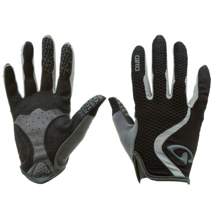 Giro Loma Cycling Glove - Women's