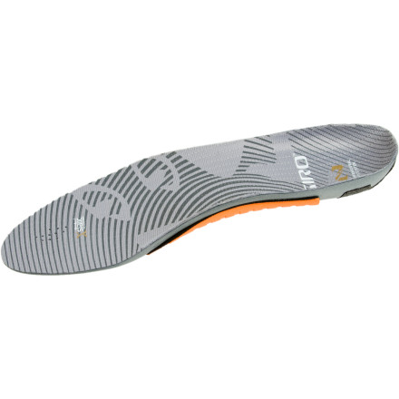 Giro SN Footbed X-Static Women's Kit