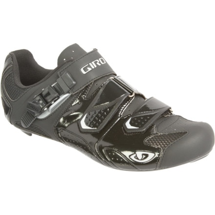 Giro Trans High-Volume Shoes