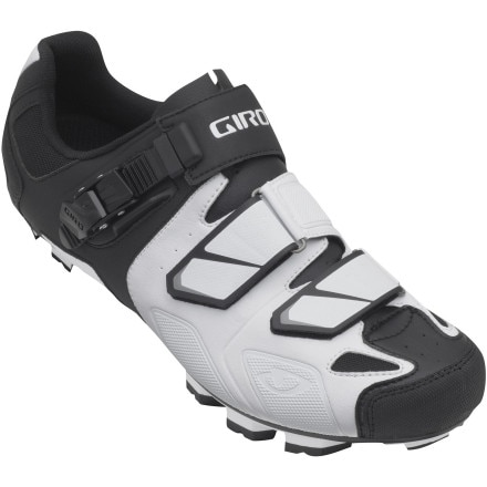 Giro Gauge Shoes