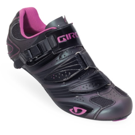 Giro Factress Women's Shoes