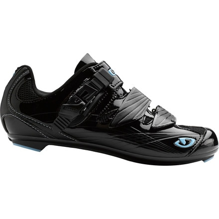 Giro Solara Women's Shoes