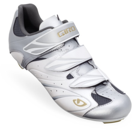 Giro Sante Women's Shoes