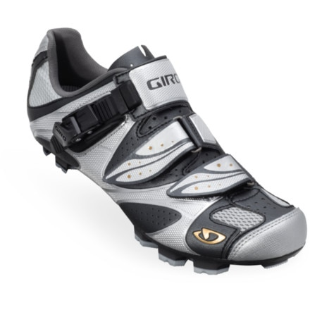 Giro Sica Shoes - Women's