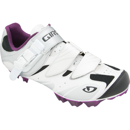 Giro Manta Women's Shoes
