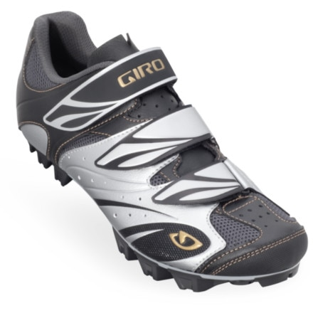Giro Reva Women's Shoes