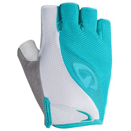 Giro Tessa Women's Gloves