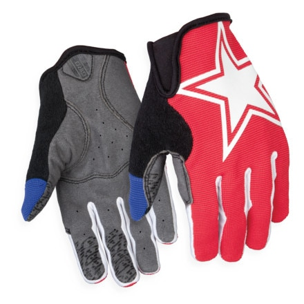 Giro DND JR Kid's Gloves
