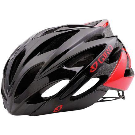 Savant Helmet Giro