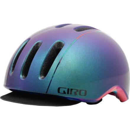Reverb Helmet Giro