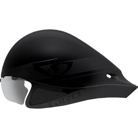 Selector Helmet Giro