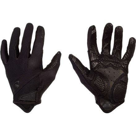 Giro Monaco Long Finger Glove