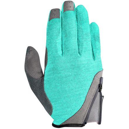 Rulla Glove - Women's Giro