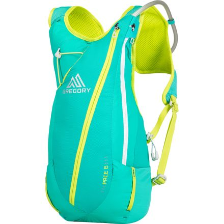 Gregory Pace 8 Hydration Backpack - Women's - 488cu in
