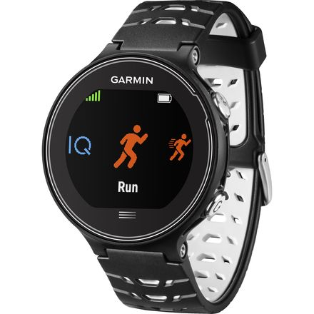 Garmin Forerunner 230 Bundle