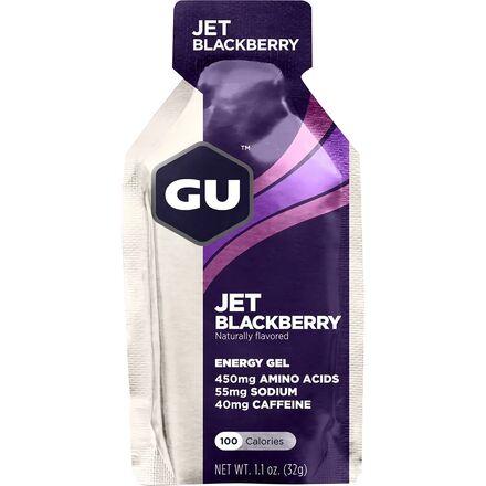 Energy Gel - 24 Pack GU