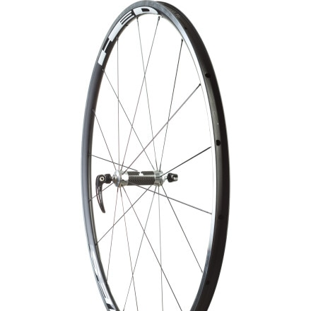 HED Ardennes SL Road Wheelset - Clincher
