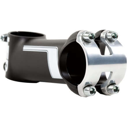HED Grand Tour Alloy Stem