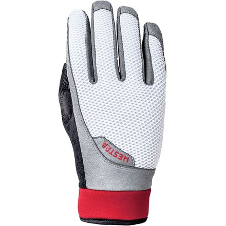Hestra Bike Long Sr. Gloves