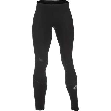 Hincapie Sportswear Arenberg Tights - Men's