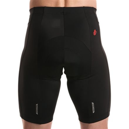Hincapie Sportswear Power Shorts - Men's
