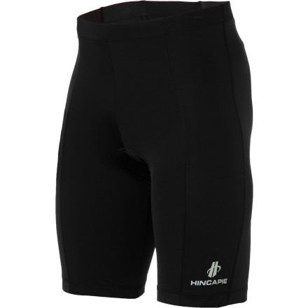 Hincapie Sportswear Performer Short - Men's