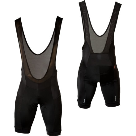 Hincapie Sportswear Metric Bib Short - Men's